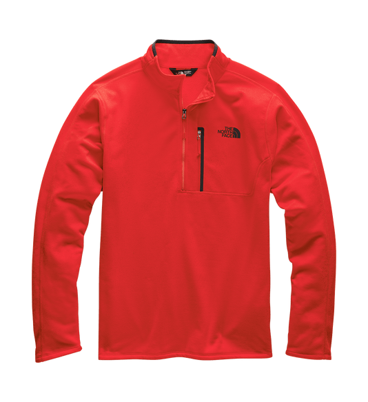 3SO715Q-fleece-masculino-canyonlands-vermelho-1