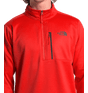 3SO715Q-fleece-masculino-canyonlands-vermelho-4