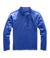 3SO7DW4-fleece-masculino-canyonlands-azul-1