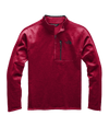 3SO7HJK-fleece-masculino-canyonlands-vinho-1