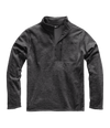 3SO7DYZ-fleece-masculino-canyonlands-cinza-1