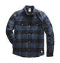 3YR5HE6-Camisa-Campshire-Masculina-Azul-1