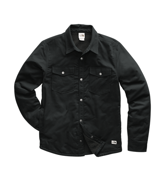 3YR5JK3-Camisa-Masculina-Campshire-Preta-1