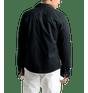 3YR5JK3-Camisa-Masculina-Campshire-Preta-3