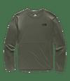 3Y3Y21L-Camiseta-Presta-Masculina-Verde-1