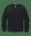 3Y3YJK3-Camiseta-Presta-Masculina-Preta-1