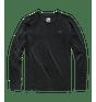 3Y47KS7-Camiseta-Hyperlayer-Masculina-Preta-1