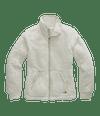 3YSMES6-Fleece-campshire-feminino-off-white-1