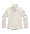 3XBD11P-Fleece-Feminino-Osito-Off-White-1
