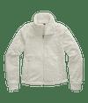 3XBF11P-Fleece-Feminino-Osito-Flow-Off-White-1