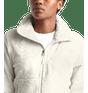 3XBF11P-Fleece-Feminino-Osito-Flow-Off-White-5