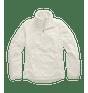3XBC11P-Fleece-Osito-1-4-Zip-feminino-off-white-1