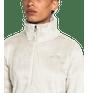 3XBC11P-Fleece-Osito-1-4-Zip-feminino-off-white-5