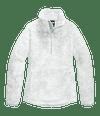 3XBCK07-Fleece-Feminino-Osito-1-4-Zip-Azul-1