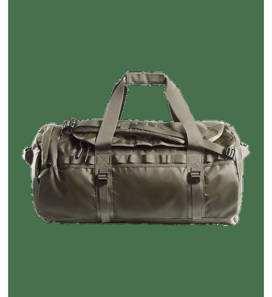 3ETP79L-mala-de-viagem-base-camp-duffel-verde-m-1