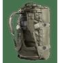 3ETP79L-mala-de-viagem-base-camp-duffel-verde-m-3