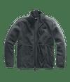 3YRM0C5-Fleece-masculino-dunraven-cinza-1