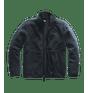 3YRMM8U-Fleece-Masculino-Dunraven-Azul-1