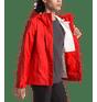 2VCR15Q-Jaqueta-Venture-2-Feminina-Vermelha-4