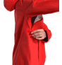2VCR15Q-Jaqueta-Venture-2-Feminina-Vermelha-5