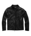 3SO6JK3-Fleece-Masculino-Canyonlands-Full-Zip-Preto