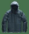 3Y3MXYN-jaqueta-masculina-thermoball-com-capuz-azul-1