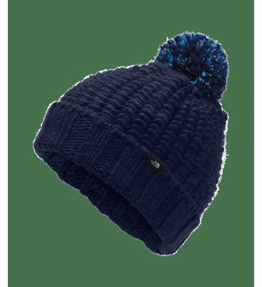 354AJC6-Gorro-Cozy-Chunky-Azul-Escuro