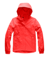 2VCU15Q-Jaqueta-feminina-impermeavel-resolve-2-vermelha-1