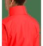 2VCU15Q-Jaqueta-feminina-impermeavel-resolve-2-vermelha-4