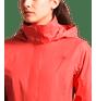 2VCUHEY-Jaqueta-feminina-impermeavel-venture-2-rosa-4