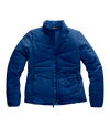 3IGXN8E-jaqueta-feminina-Bombay-azul-detalhe-1