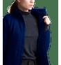 3IGXN8E-jaqueta-feminina-Bombay-azul-detalhe-5
