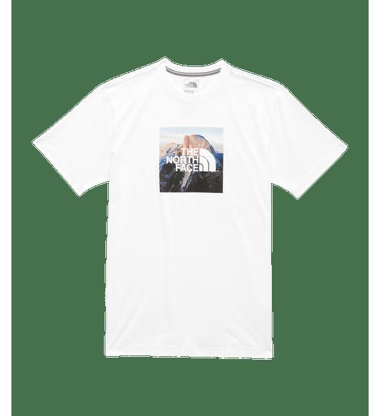 3X6UFN4-Camiseta-Masculina-Branca-Clean-Ascent-detalhe-1