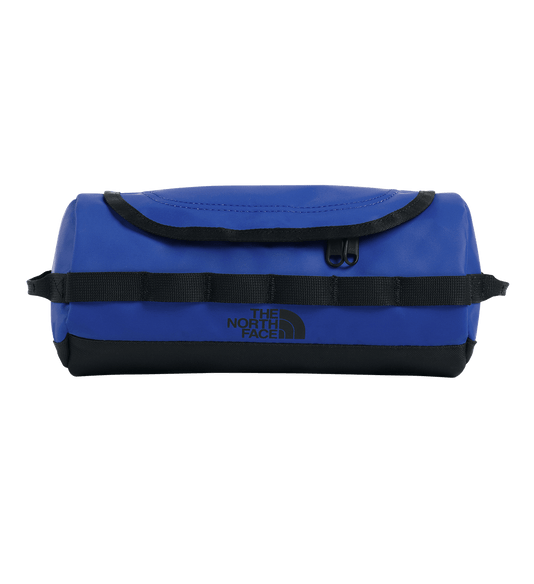 ASTPEF1-necessaire-unissex-azul-bc-travel-detalhe-1