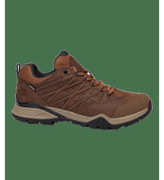 39HZH07-bota-masculina-hedgehog-hike-mid-gtx