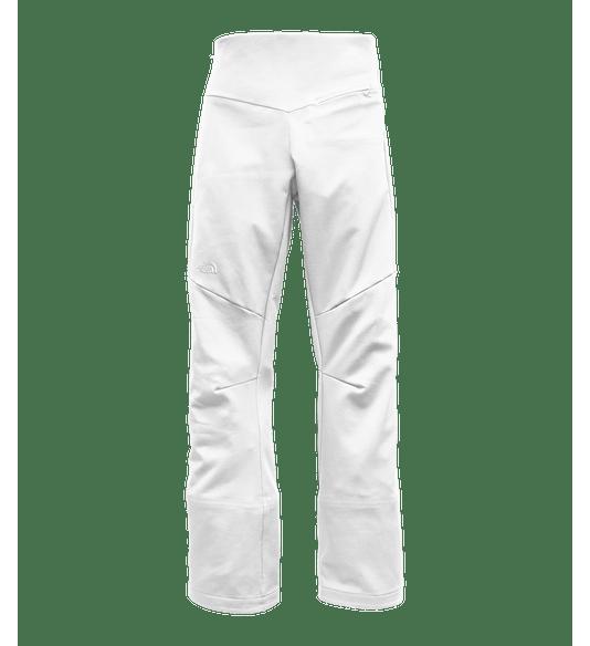 3LUVFN4-Calca-Feminina-para-neve-Snoga-Branca