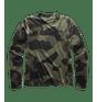 3SG4FN6-Camiseta-Segunda-Pele-Masculina-Ultra-Warm-Poly-detalhe-1