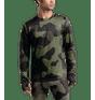 3SG4FN6-Camiseta-Segunda-Pele-Masculina-Ultra-Warm-Poly-detalhe-2