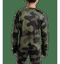 3SG4FN6-Camiseta-Segunda-Pele-Masculina-Ultra-Warm-Poly-detalhe-3