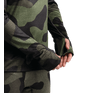 3SG4FN6-Camiseta-Segunda-Pele-Masculina-Ultra-Warm-Poly-detalhe-4