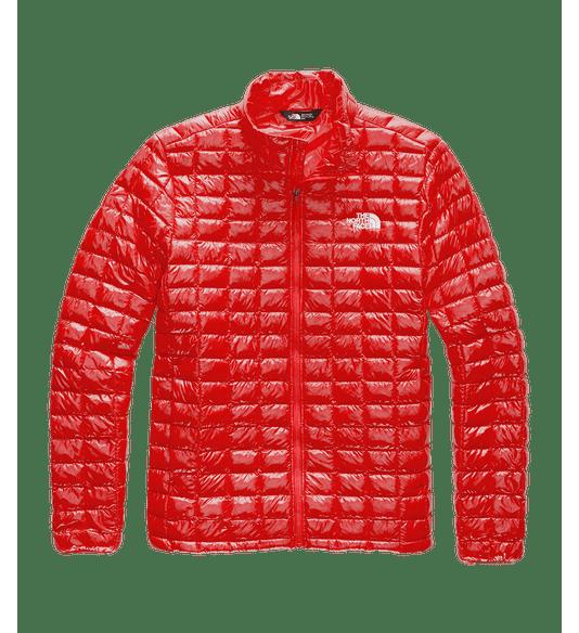 3Y3N5Q-Jaqueta-Masculina-Thermoball-Eco-Vermelha-detalhe-1