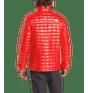 3Y3N5Q-Jaqueta-Masculina-Thermoball-Eco-Vermelha-detalhe-3