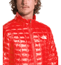 3Y3N5Q-Jaqueta-Masculina-Thermoball-Eco-Vermelha-detalhe-4