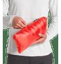 3Y3N5Q-Jaqueta-Masculina-Thermoball-Eco-Vermelha-detalhe-5