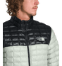 3Y3N5WH-jaqueta-masculina-thermoball-eco-cinza-detalhe-4
