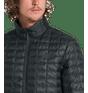 3Y3N7EY-jaqueta-masculina-thermoball-eco-detalhe-4