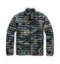 3Y3NF32-Jaqueta-masculina-thermoball-verde-detalhe-1