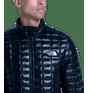 3Y3NJK3-jaqueta-masculina-thermoball-preta-detalhe-4