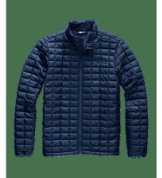 3Y3NXYN-jaqueta-masculina-thermoball-azul-detalhe-1