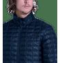 3Y3NXYN-jaqueta-masculina-thermoball-azul-detalhe-4